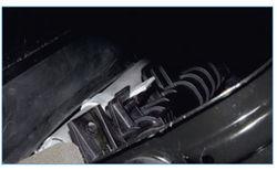 Ремонт Ford Focus II-268-6.jpg