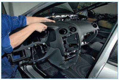 Ремонт Ford Focus II-252-8.jpg
