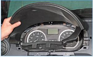 Электрооборудование Logan 2005 188-6.jpg
