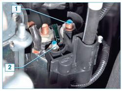 Ремонт Ford Focus II-207-1.jpg
