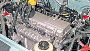 Снятие и установка двигателя Logan 2005 76-1.jpg