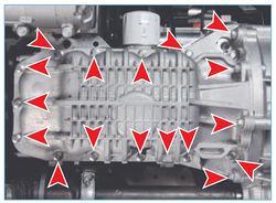 Ремонт Ford Focus II-84-7.jpg