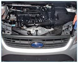 Ремонт Ford Focus II-230-4.jpg
