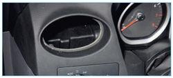 Ремонт Ford Focus II-227-7.jpg