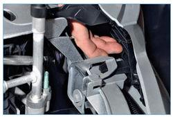 Ремонт Ford Focus II-233-9.jpg