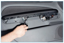 Ремонт Ford Focus II-236-6.jpg