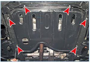 Кузов Logan 2005 193-1.jpg