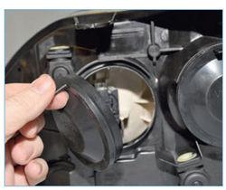 Ремонт Ford Focus II-211-1.jpg