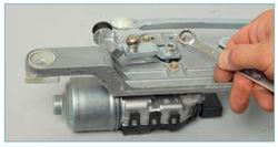Ремонт Ford Focus II-225-4.jpg