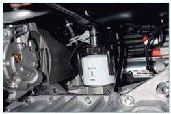 Ремонт Ford Focus II-32-8.jpg