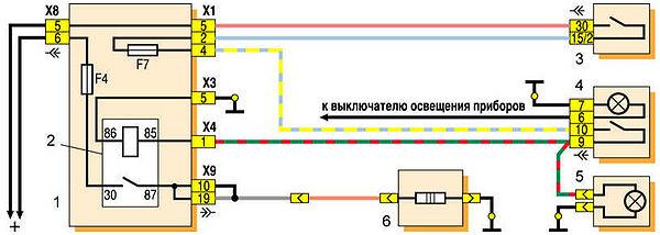""",""wiki.zr.ru"