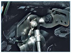 Ремонт Ford Focus II-255-1.jpg