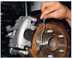 Ремонт Ford Focus II-184-2.jpg