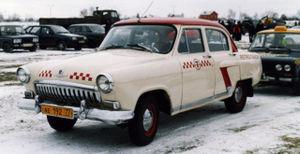 ГАЗ-21 04.jpg