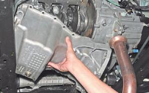 Датчик давления масла Ремонт Logan 2005 72-8.jpg