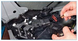 Ремонт Ford Focus II-245-5.jpg