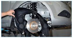 Ремонт Ford Focus II-232-1.jpg