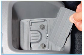 Ремонт Ford Focus II-248-2.jpg
