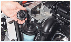 Ремонт Ford Focus II-44-3.jpg