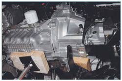 Ремонт Ford Focus II-140-3.jpg