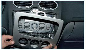 Ремонт Ford Focus II-250-15.jpg