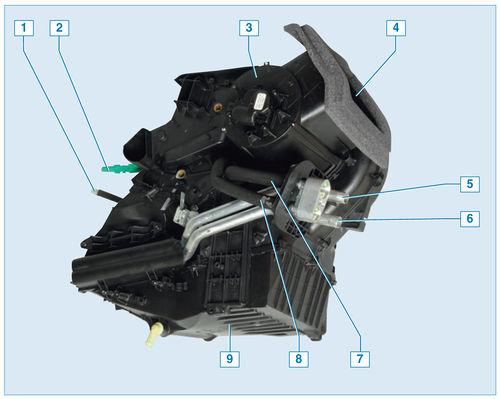 Ремонт Ford Focus II-258-2.jpg