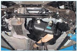 Ремонт Ford Focus II-111-4.jpg