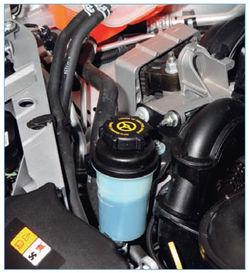 Ремонт Ford Focus II-44-1.jpg