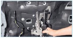Ремонт Ford Focus II-133-5.jpg
