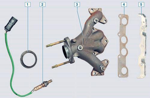 Система выпуска Logan 2005 107-4.jpg