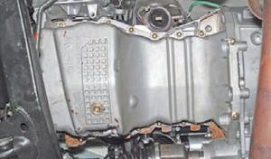 Датчик давления масла Ремонт Logan 2005 72-7.jpg