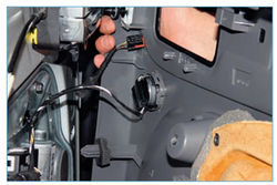 Ремонт Ford Focus II-242-7.jpg