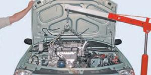 Снятие и установка двигателя Logan 2005 76-2.jpg