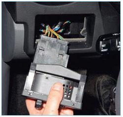 Ремонт Ford Focus II-227-9.jpg