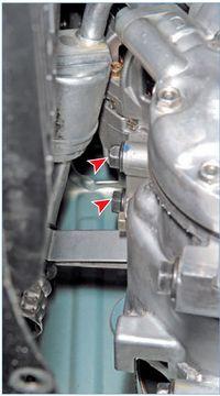 Электрооборудование Logan 2005 172-8.jpg