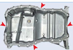 Датчик давления масла Ремонт Logan 2005 72-10.jpg