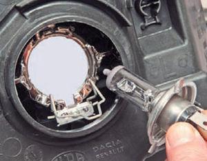 Замена дамп Logan 2005 36-6.jpg