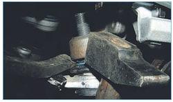 Ремонт Ford Focus II-154-2.jpg