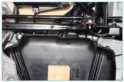 Ремонт Ford Focus II-111-3.jpg