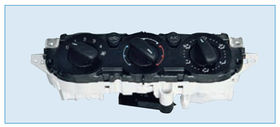 Ремонт Ford Focus II-251-6.jpg