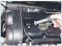 Ремонт Ford Focus II-37-10.jpg