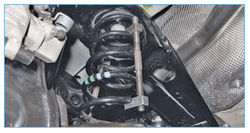 Ремонт Ford Focus II-159-8.jpg