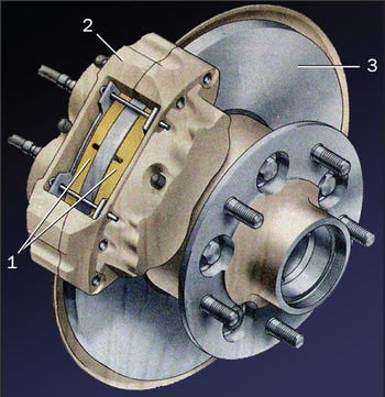 Тормозная система 10.jpg