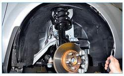 Ремонт Ford Focus II-233-3.jpg