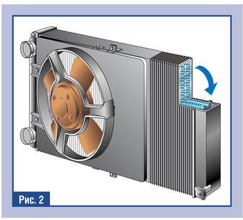 Ремонт радиатора охл 2.jpg