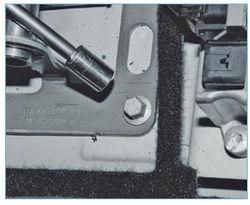 Ремонт Ford Focus II-192-2.jpg