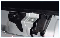 Ремонт Ford Focus II-258-1.jpg