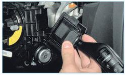 Ремонт Ford Focus II-222-12.jpg