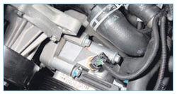 Ремонт Ford Focus II-175-8.jpg