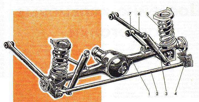 Шувалов ВАЗ-2101 10 1971-07-25